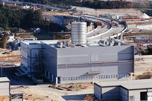 本州四国連絡橋垂水管理事務所2