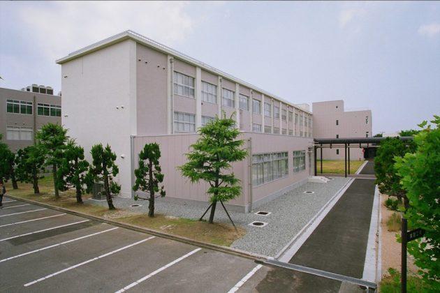 明石高専01
