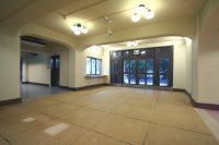 旧神戸移住センター整備工事03