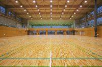 北神戸田園スポーツ公園03