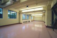 旧神戸移住センター整備工事04