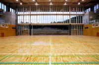北神戸田園スポーツ公園04