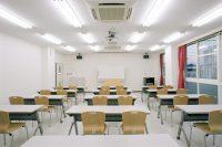 兵庫県自動車学校姫路校改築工事05
