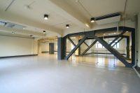 旧神戸移住センター整備工事05