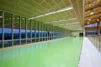 北神戸田園スポーツ公園05
