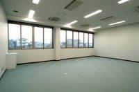 1階集団相談室