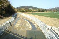 鮎屋川03