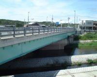 175号宮前西戸田改良06