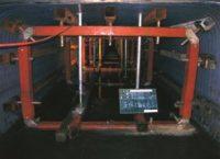 加古川分区第4工区 下水道管渠更正04