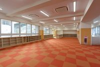 舞多聞小学校学童保育室-03