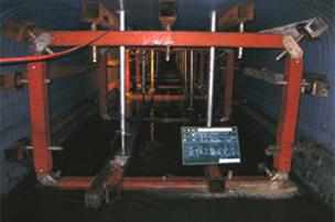 4-支保工設置