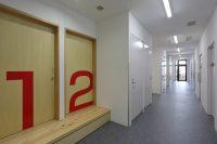 15_2階 廊下