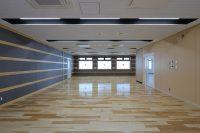 32_4階 多目的室・トレーニング室
